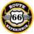 Route 66 experience thumb s