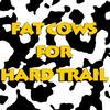 Fat cows for hard trail thumb m