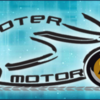 WWW.SCOOTERMOTOR.ES