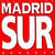 Madrid sur thumb s