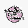 Moto Events Solidaris