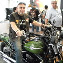Harleys 2010 23 thumb r