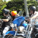 Harleys 2010 28 thumb r