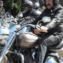 Harleys 2010 30 thumb r