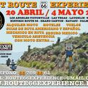 2013 04 west route 66 spain thumb r