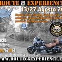 2016 08 route 66 experience thumb r