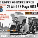 2018 west route 66 abril mayo thumb r