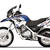 Bmw f650 gs dakar thumb s