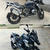 Bmw 1200gs thumb s